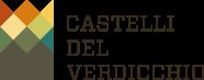 Castelli del Verdicchi